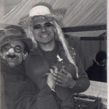carnevale-persiceto-societa-mazzagatti-1969
