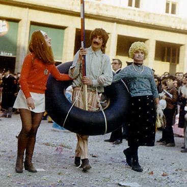 carnevale-persiceto-societa-mazzagatti-1971