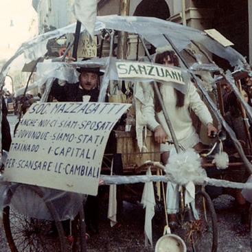 carnevale-persiceto-societa-mazzagatti-1970
