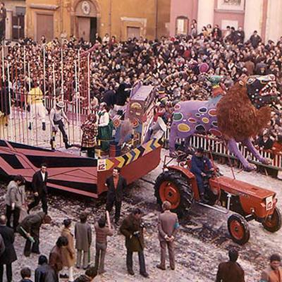 1973-chimera
