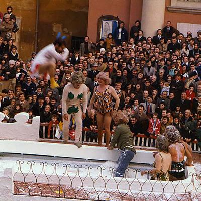 1976-stasera-mi-butto