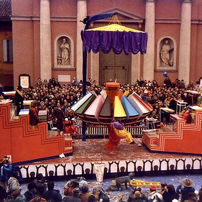 1982-diviso-per