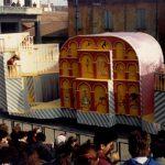 1991-ehi-attenti-al-lupo