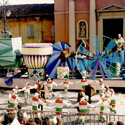 1995-il-paese-dei-merdocchi