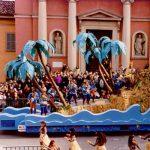 1996-travolti-da-un-insolito-destino-nell-azzurro-mare