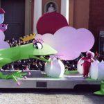 2007-il-principe-cerca-moglie-ovvero-chi-vive-sperando