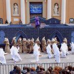 2008-carmina-pagana